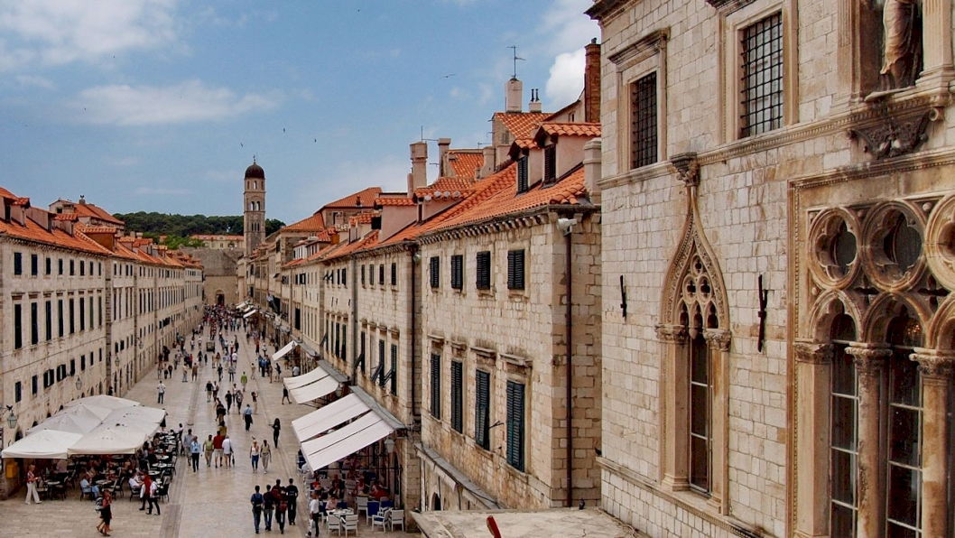 Nekretnine Hrvatska